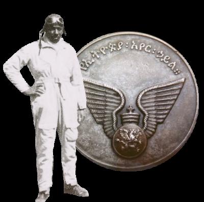 John_C_Robinson-ethiopia-air-force